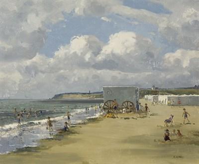 Lot 102 - CAMPBELL ARCHIBALD MELLON (1876-1955)